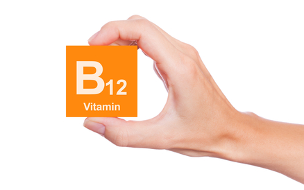 Benefits of B12 Are Amazing