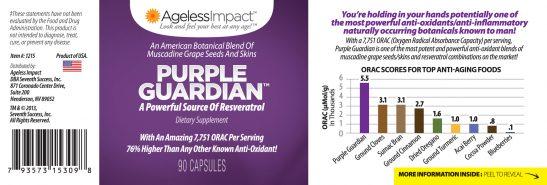 PurpleGuardianLabel-Exterior