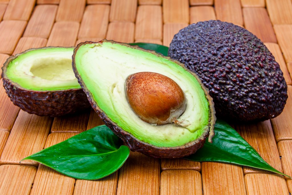 Avocado Benefits – Include Anti-Aging!
