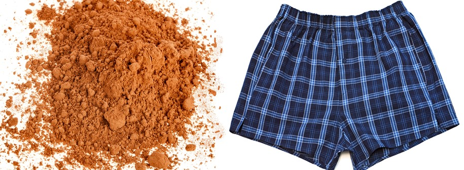 How A Common Spice And Clean Underwear Can Be Used To Help Eliminate The Symptoms Of Diabetes!