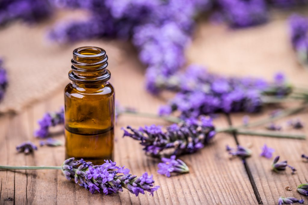 Benefits of Essential Oils – How They Can Improve Your Life