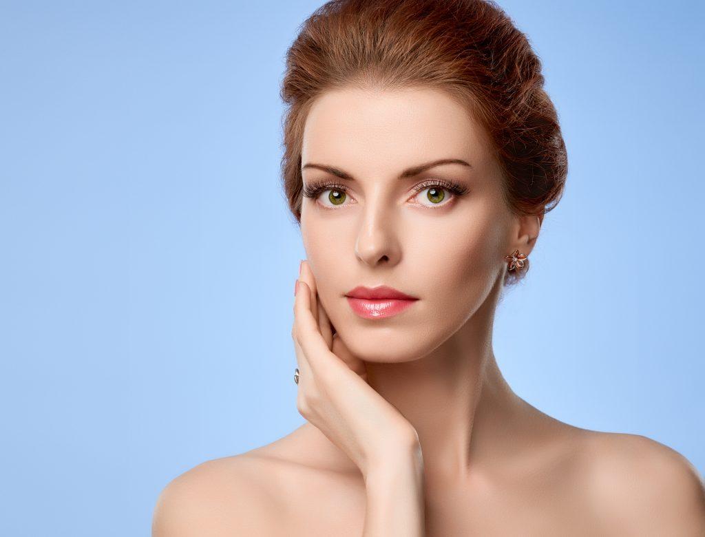 ageless impact anti-aging hyaluronic acid