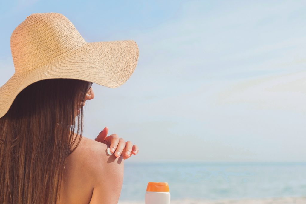 Can Sunscreen Do More Harm Than Good?