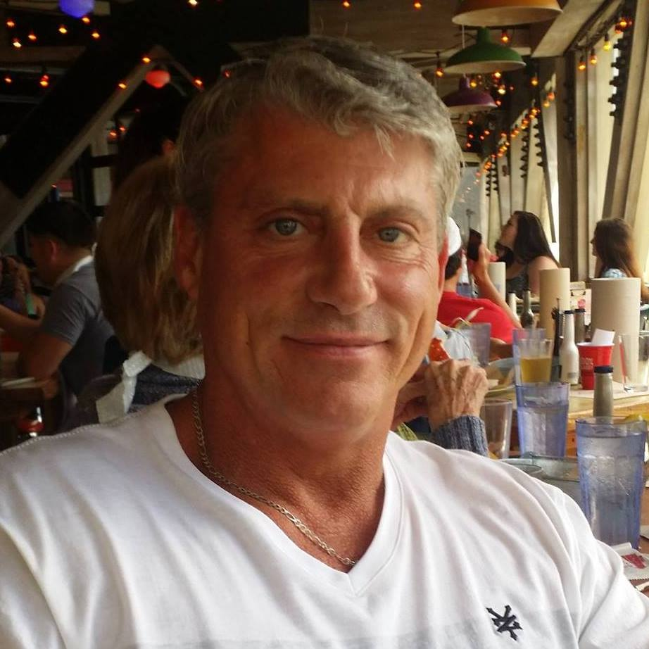 Ageless Impact Go To Sleep Honey Olson Testimony